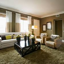 Family Room Decorating Ideas Living Room Decorating Ideas - Family room decoration ideas