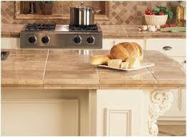 kitchen tile kitchen countertops prices diy kitchen remodel 40