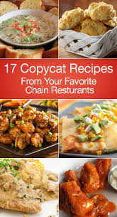 best 25 bonefish grill recipes ideas on pinterest bang bang