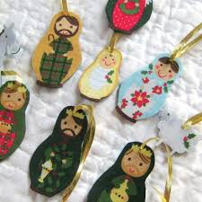 226 best nativity betlehem images on ideas