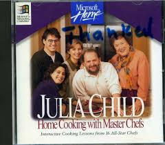 109 18232 microsoft home julia child home cooking with master