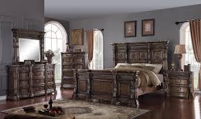 sleep bachman furniture mansion bachman furniture