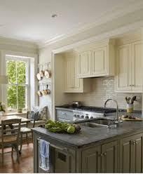 multi color kitchen cabinets 10 fabulous two tone kitchen cabinets ideas modern kitchen paint