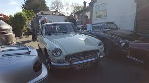 Country Classic Cars - members cars u2013 black country classic car club
