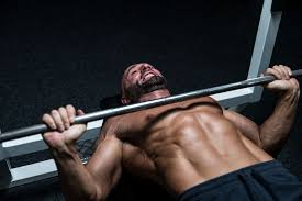 Bench Press Standards By Age Strength Standards Are You Strong Or Weak Gym Junkies