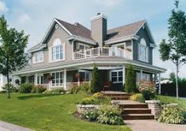 house plans with wrap around porches ranch style homes with wrap around porches new ranch style house