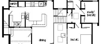 Slab Home Floor Plans Slab House Plans Nice Look Wik Iq