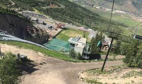 lagoon passes black friday discount on park city utah olympic park pass my tips u0026 review
