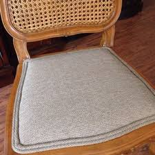 Chair Upholstery Prices Johns Upholstery 33 Photos U0026 23 Reviews Furniture Reupholstery