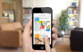 home decor app 6 top home decorating apps you need today decorating your small