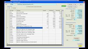 Roof Estimate by Roof Estimating Software Estimatorroof Introduction Metric