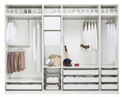 Ikea Closet Shelves Best 25 Pax Closet Ideas On Pinterest Ikea Walk In Wardrobe