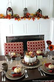 table decorations for thanksgiving cozy thanksgiving table decorations images iseohome