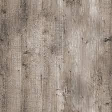 White Oak Texture Seamless Wood Seamless And Tileable High Res Textures