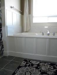 Diy Bathroom Floor Ideas Diy Painted Tile Update Your Bathroom Floor With A Stencil