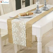 Kitchen Table Runners by Online Get Cheap Lace Table Runners Aliexpress Com Alibaba Group