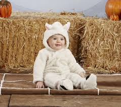 best of pottery barn kids u0027 halloween costumes fall 2011 child mode