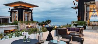 best price on mantra sakala resort u0026 beach club in bali reviews