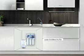 under sink water filter reviews under sink water filter under sink water purifier for modular
