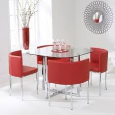 2 Seater Dining Tables Dining Table U0026 Chair Sets One Of A Kind Deals Oak Furniture House