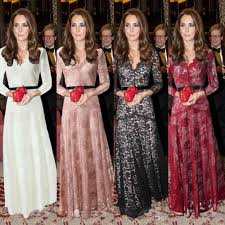 kate middleton dresses women celebrity kate middleton dresses 2017 spring summer evening