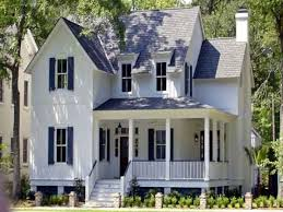 100 southern farmhouse plans 100 old southern style house