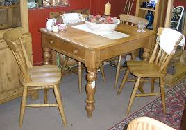 kitchen chair ideas picture 4 of 35 country kitchen table and chairs lovely farmhouse