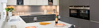 raycross interiors kitchen planners in byfleet village homify