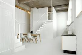 beautiful apartment loft for beautiful apartment interior style by adn architectures