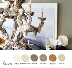 119 best pebbles u0026 creams collection images on pinterest colors