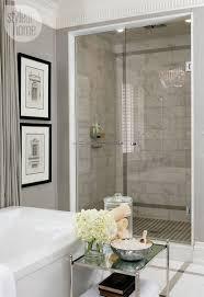 Beautiful Bathrooms Pinterest 832 Best Decor Beautiful Baths Images On Pinterest Bath