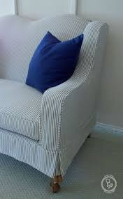 Slipcovers For Patio Furniture Cushions by 518 Best Slipcover Smitten Images On Pinterest Slipcovers