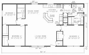 new floor plans triple wide manufactured homes floor plans new miscellaneous