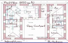 l shaped ranch house plans uncategorized l shaped ranch house plan surprising inside nice