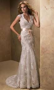 wedding dresses maggie sottero maggie sottero wedding dresses for sale preowned wedding dresses