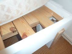Ikea Single Beds A Pull Out Single To Double Bed Made From A Hacked Ikea Bed Could