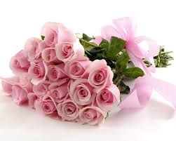 flowers for my what are the best possible flowers arrangements for my