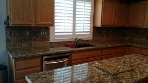 countertop photos southwest granite temecula ca