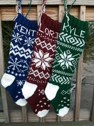 71 best images on knitted