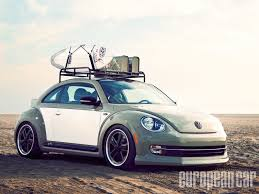2012 volkswagen beetle turbo cars pinterest beetles