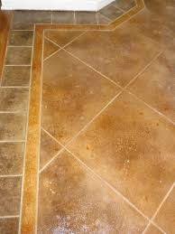 94 best floors images on homes basement flooring and