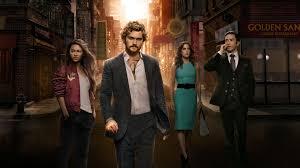 Seeking Season 1 Netflix Marvel S Iron Netflix Official Site