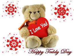 valentines day teddy teddy day sms for boyfriend s day info
