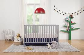 Best Convertible Baby Crib Top 5 Best Baby Cribs Reviews Tea Room