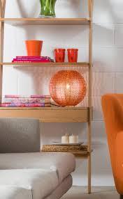 best 20 oak shelving unit ideas on pinterest oak shelves