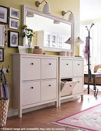 ikea stall it s not ikea shoe cabinet update live simply by annie