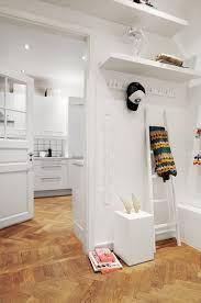appartement feng shui cuisine amã nager et dã corer un couloir en photos cã tã maison