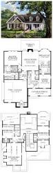 51 best french country house plans images on pinterest country