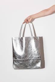 taschen design designer taschen leihen bei temporary wardrobe