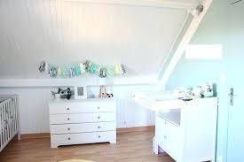 ikea chambre bébé complète contemporain ikea chambre bebe table a langer d coration salle de